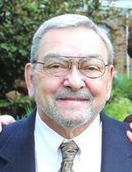 James Koenigsknecht