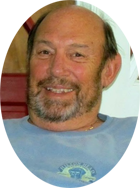 Donald Welch